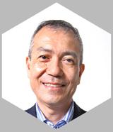 Junji Adachi