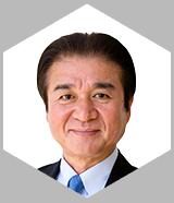 Akira Minakuchi