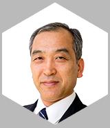 Hisashi Okada