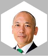 Tsuyoshi Sakamoto